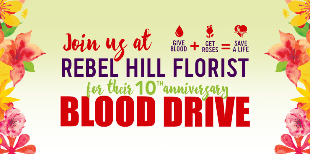 RebelHill-BloodDrive-blog